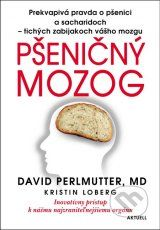 Psenicny mozog (David Perlmutter, Kristin Loberg) Banana Bread, David, Food, Essen, Yemek, Eten, Meals