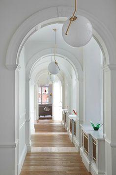 100+ FLOS lighting ideas   flos, interior, design