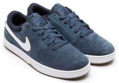 April 2013: Nike SB Rabona