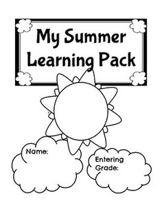 End of Year Math Games Third Grade: End of the Year