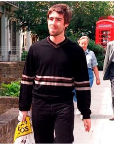 Gene Gallagher, Lennon Gallagher, Liam Gallagher Oasis, Liam Oasis, Oasis Music, Liam And Noel, Beady Eye, Britpop, Important People