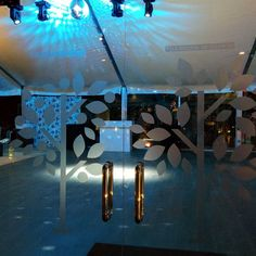 Que comience la fiesta! #boda #dj #musica #fiesta #eventos #luces #sonido #FoursideEvents #buenasnoches