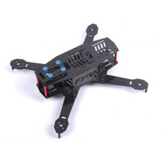fpv-racing-drone-l250-carbon-fiber-frame.jpg (250×250)