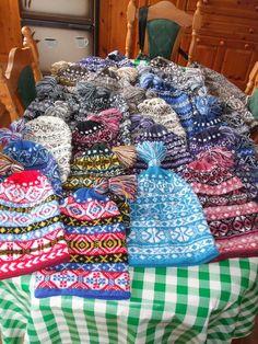 Shetland wool week 1959422_755760391136061_3883494592693691180_n.jpg (720×960)