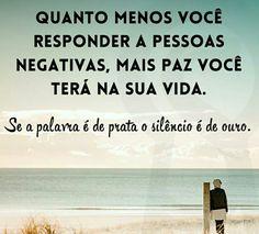 Verdade :)