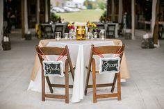 Lebanon-Tennessee-wedding-photographer-rachael-houser_0068