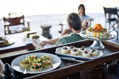 Afternoon treats. Game Lodge, Safari, Veggies, Treats, Kitchens, Sweet Like Candy, Vegetable Recipes, Goodies, Vegetables