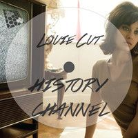 Louie Cut - History Channel (Original Mix) by Louie Cut on SoundCloud