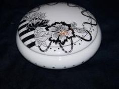 ensemble-porcelaine-004.jpg