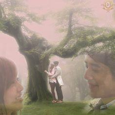 FotoPu 圖撲 - 免費貼圖空間 - 圖片#754321 放大 Montagem George Hu, Love Now, Real Life, Drama, Korean, Chinese, Japanese, Painting, Amor