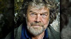 Interview mit Reinhold Messner: Wütend auf einen Berg?