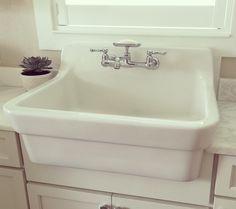 American Standard Country Kitchen Sink Single Bowl At Menards®: American  Standard Country Kitchen Sink Single Bowl | Kitchen | Pinterest | Country  Kitchen ...