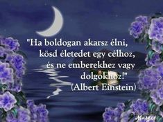 English Quotes, Positive Thoughts, Animals And Pets, Karma, Einstein, Motivational Quotes, Signs, Reading, World