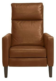 dasia leather swivel rocker power recliner with articulating
