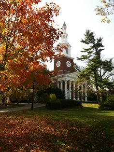 Fall Colors in Kentucky | autumn in Kentucky