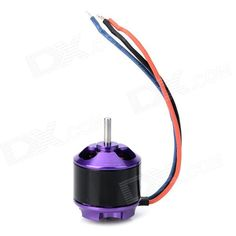 Langyu A2212 KV980 Outrunner Brushless Motor Set for Helicopter Quadcopter Multicopter. A2212 exterior rotor brushless motor/motor, KV value: 980; Accessories : motor, cross, bullet, screws, a full set of 3.5 mm banana head.. Tags: #Hobbies #Toys #R/C #Toys #Repair #Parts #and #Tools
