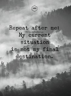 Quotable Quotes, True Quotes, Great Quotes, Motivational Quotes, Inspirational Quotes, True Feelings, Wise Words, Positive Quotes, Quotations