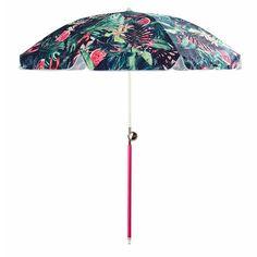 top3 by design  Basil Bangs Umbrella Jungle Fever
