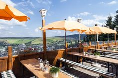 Pistenblick am Fichtelberg gehörend zum AHORN Hotel Am Fichtelberg im Kurort…