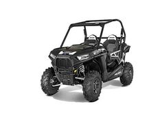 New 2015 Polaris RZR 900 EPS Trail - Black Pearl ATVs For Sale in Ohio. 2015 Polaris RZR 900 EPS Trail - Black Pearl, NEW! 75 hp ProStar¿¿ EFI engine50 in. trail capableUp to 11 in. ground clearance