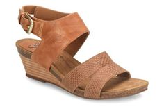 Womens Sandals | FootSmart