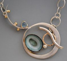 gallery 5- toggle collection by Barbara Umbel