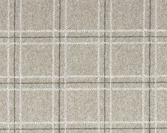 Ivah Contemporary | Stark   Plaid Area Rug?