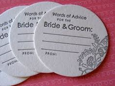 wedding advice ideas - Google Search
