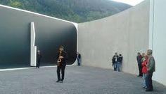 """Résultat de recherche d'images pour """"matias spescha"""" Images, Architects, Artists, Searching"""