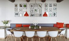 Casa Refogliano by Special Umbria
