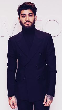 Ex One Direction, One Direction Zayn Malik, Ford 2016, Zayn Malik Style, Zayn Mallik, Everything And Nothing, Perfect Boy, Tom Ford, Nice Dresses