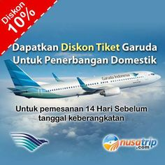 59 b sta bilderna p garuda indonesia aircraft airplanes och rh pinterest com