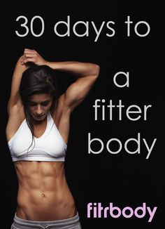 All bases covered, start to finish programme that'll get you fitter, healthier and stronger in 4 weeks. Are you ready for the challenge? #weightloss #fatburn #30daychallenge #fitnesschallenge #getfit #workoutforwomen