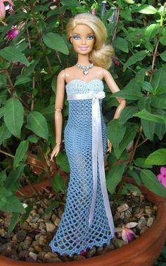 Crochet Dress Idea                                                                                                                                                                                 More: