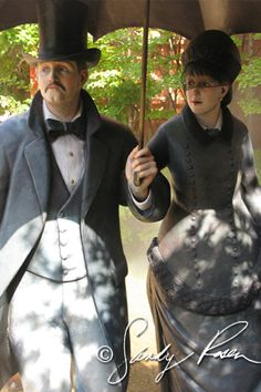 Strange art art work and prince george county on pinterest for John seward johnson i