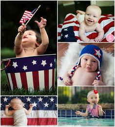 of july babies of july photography, holiday photography, Newborn Pictures, Baby Pictures, Baby Photos, Family Pictures, 4th Of July Photography, Holiday Photography, Kid Photography, 4th Of July Photos, Fourth Of July