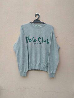 bbb182ab93ad8 66 Best Vintage Sweatshirt images in 2018 | Sweatshirts, Fashion ...