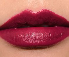 Urban Decay Comfort Matte Vice Lipsticks | Swatches + First Impressions