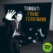 Can't Stop Feeling, a song by Franz Ferdinand on Spotify