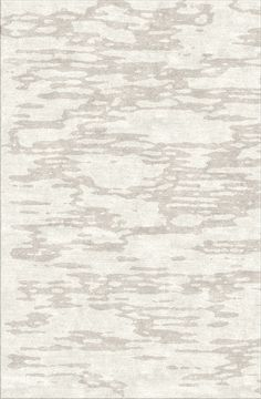Custom design by NIBA Rug Collections
