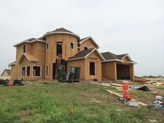 Need help getting approved for a construction loan to build your house?  Call Zap Credit Solutions at (956)358-4253 to start deleting & fixing your bad credit.  Increase your credit score up to 300 points.  Sign up today & start seeing results in 30-60 days.  Call today to schedule your free consultation.  Our builders are ready to build your house.