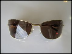 ROCHAS 9533 vintage 90s made In Germany by HoleInTheWater on Etsy
