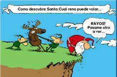 Imágenes De Navidad Y Año Nuevo: Imágenes De Humor De Navidad