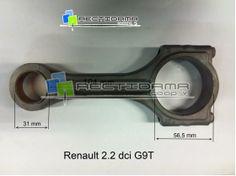 biela-Opel-Renault-G9T
