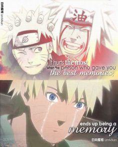 Naruto                                                                                                                                                                                 Más