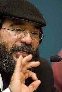 El pensamiento crítico, en desuso: Juan Domingo Argüelles* via Edgar Altamirano