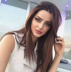 Irani naket lady — 6