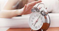5 lucuri pe care le poți face dimineața ca să fii mai fericit