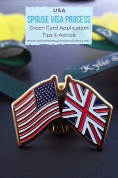17 Best USA Green Card Process Tips & Advice images in 2019