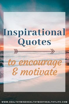 Looking for some inspirational quotes to get you through a difficult day? To encourage and motivate you? Check these life quotes out to inspire you and get you thinking. #inspirational #lifelessons #selfimprovement #life #quote #quotes #motivation #encour Some Inspirational Quotes, Motivational Quotes, Positive Thoughts, Positive Quotes, Positive Mind, Strawberry Nutrition Facts, Banana Nutrition, Food Nutrition, Nutrition Guide
